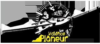 Valence Planeur